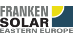 logo Frenkensolar.png