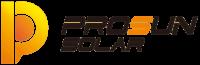 prosun_logo-768x250.png