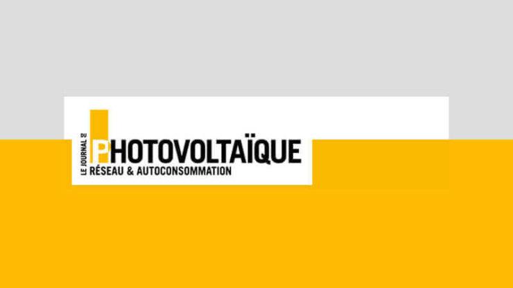 Logo-Journal-du-Photovoltaique