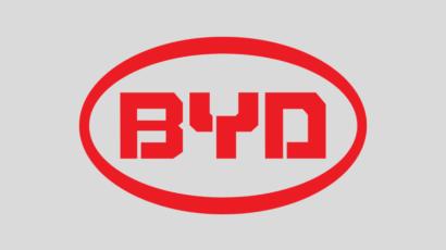 BYD BBOX LV Battery