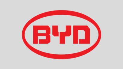 BYD BBOX LV Battery