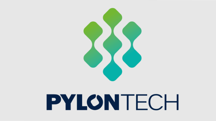 Imeon Energy monitoring application -Pylontec-batteries