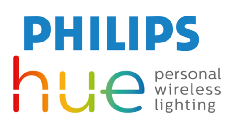 Imeon app Philips hue