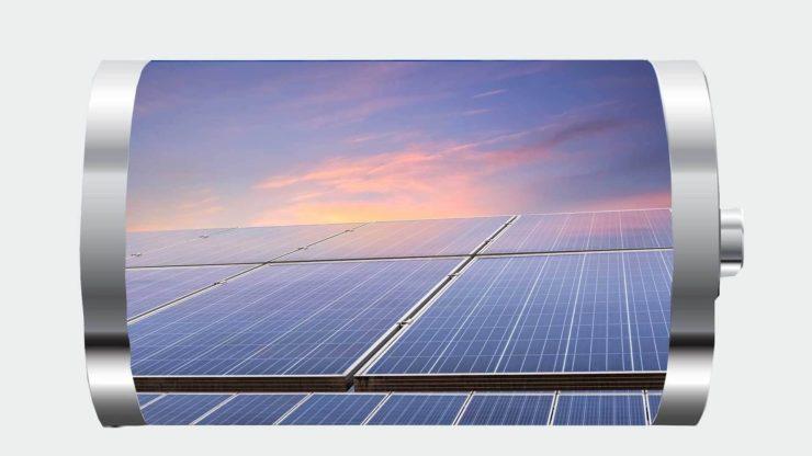 Batterie-solaire2