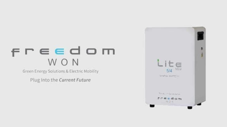Imeon-inverter-compatible-with-Freedom-WON