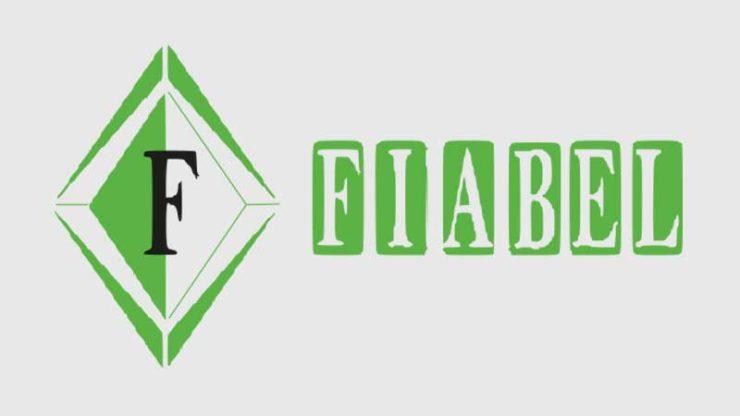 Fiabel-imeon-energy-partner-for-marrocco
