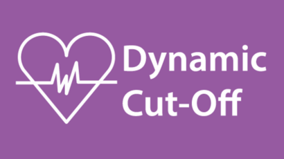 Imeon app dynamic cut off