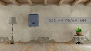 imeon_solar_inverter