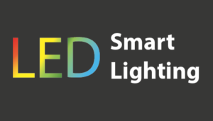 LED Smart Lighting-imeon energy