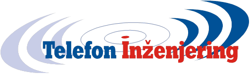 Telefon Inženjering IMEON hybrid solar inverters