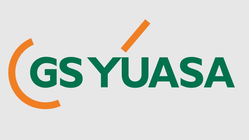 IMEON ENERGY - GS YUASA Battery