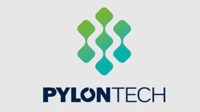 Imeon Energy monitoring application -Pylontec-batteries