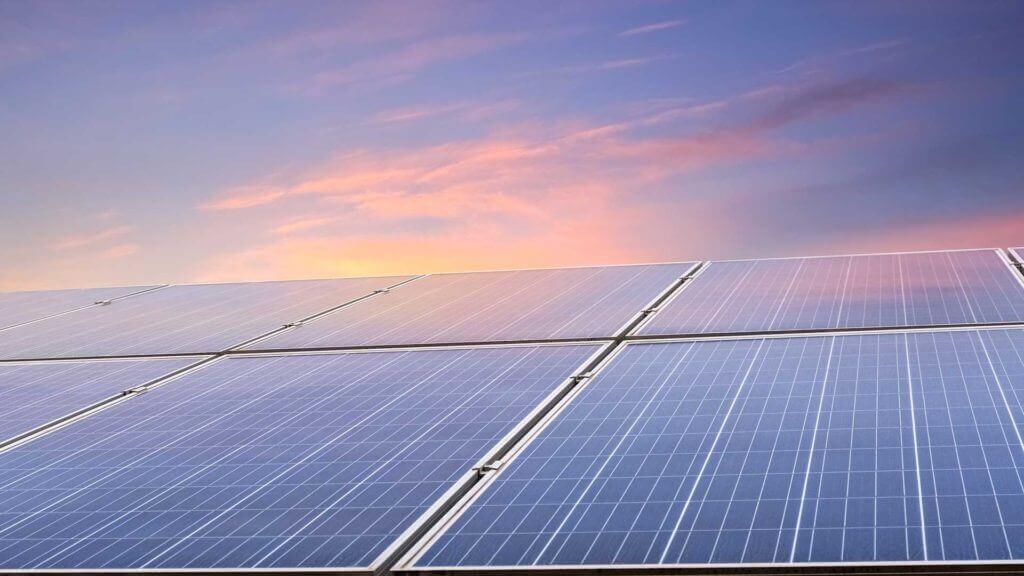 Imeon-inverter-baisse-photovoltaique