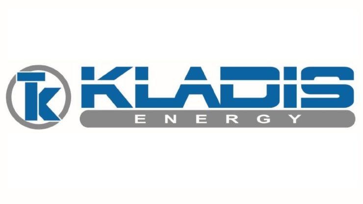 Kladis nouveau distributeur IMEON Grêce onduleurs hybrides solaires
