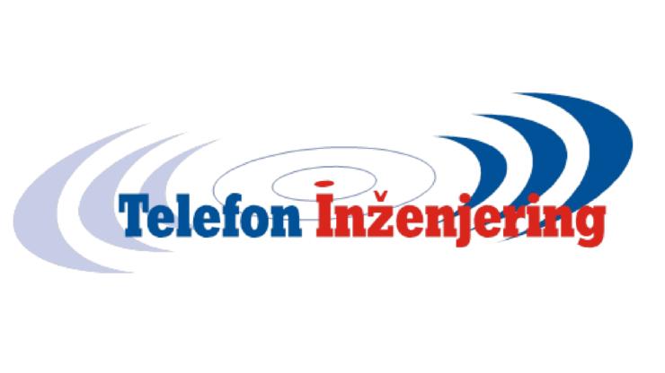 IMEON distributeur Serbie Telefon Inženjering